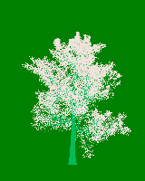 greenshift tree