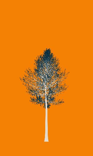Treee